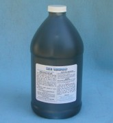 BLUE REFLECTIONS 1/2 Gal. (Case of 6)