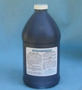 AQUA REFLECTIONS 1/2 Gal. (Case of 6)